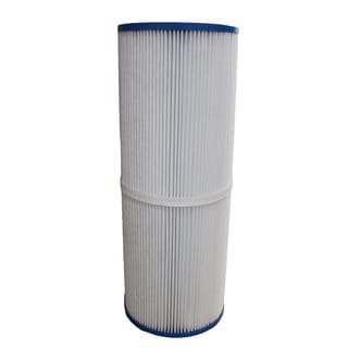 Pool Filter Replaces Unicel C-4326 Pleatco PRB25-IN Filbur FC-2375 and Rainbow Dynamic 25