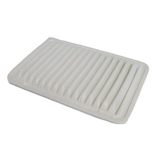 Panel Air Filter Fits Toyota Compare to Part A35649 and CA10171