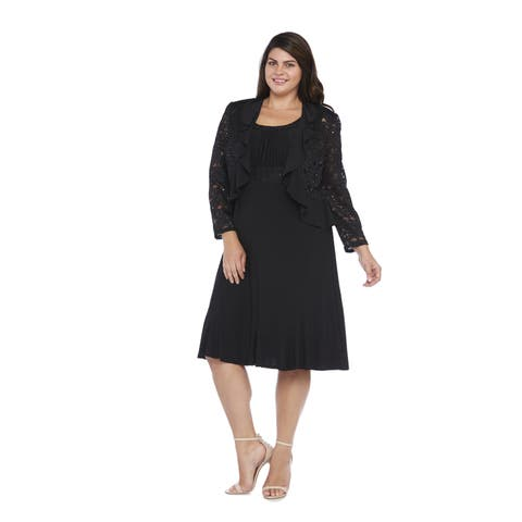 cd94ca32a4f2b R & M Richards Dresses | Find Great Women's Clothing Deals Shopping ...