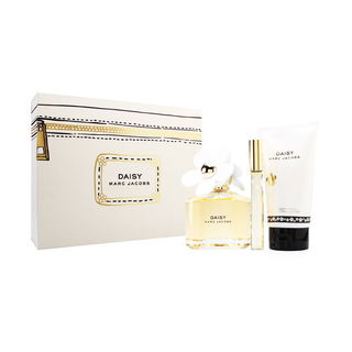 Marc Jacobs Daisy 3-piece Gift Set