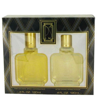 Paul Sebastian Men's 2--piece Gift Set