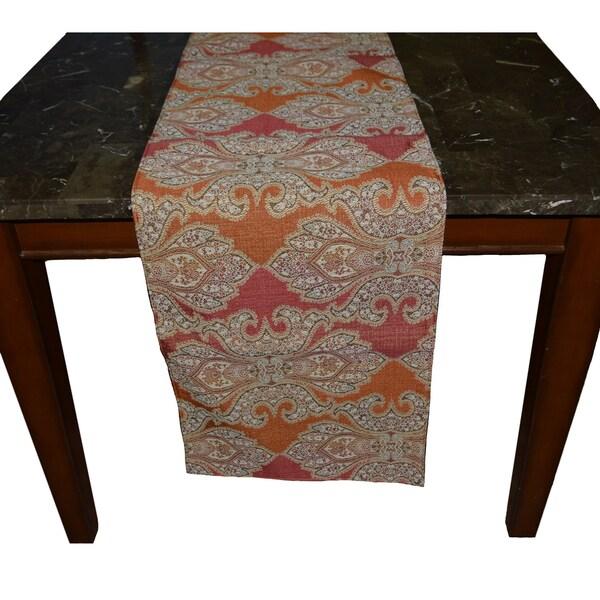 Derrington Decorative Table Runner