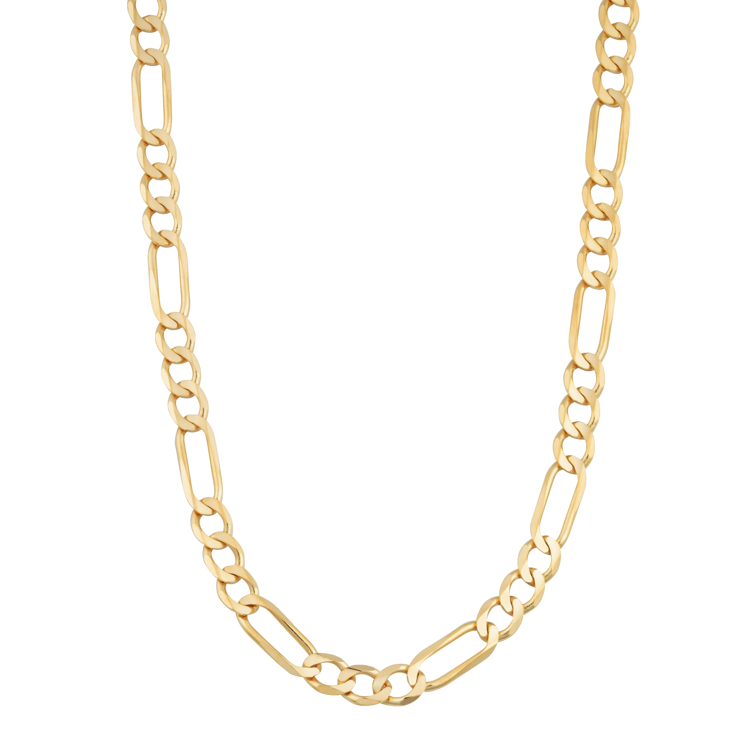 14k Round Wheat Chain Necklace in White Gold Yellow Gold Rose Gold Choice of Lengths 16 18 20 24 30 22 and Variety of mm Options