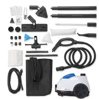 Steam Cleaners For Less Overstock Com