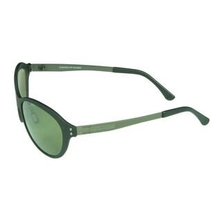 Serengeti Giustina Sunglasses