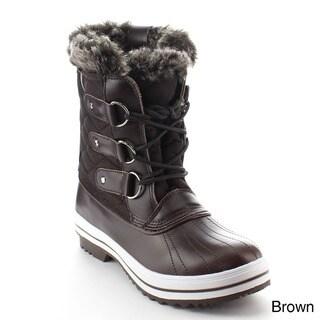 Grey Women&39s Boots - Shop The Best Deals For Mar 2017 - Trendy