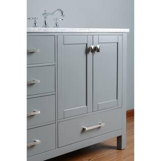 Bathroom Vanities Vanity Cabinets For Less