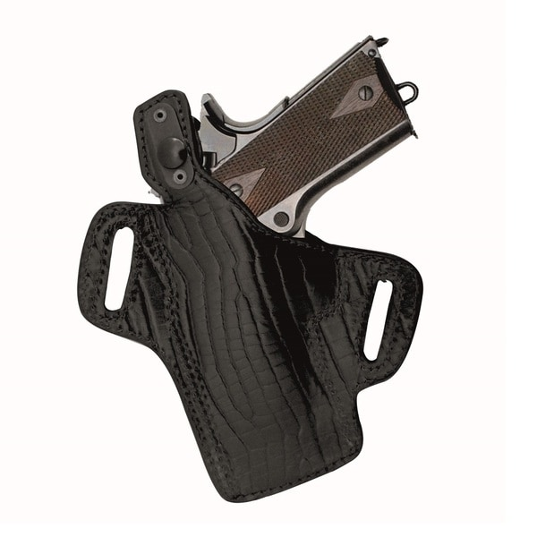 Tagua Premium Thmb Break Belt Holster Sig P220/ P226
