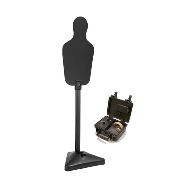 Rts Self-healing Screaming Static Target Kit