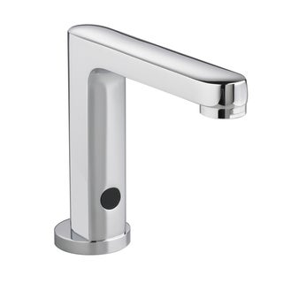 American Standard Moments Selectronic Electronic Lavatory Faucet