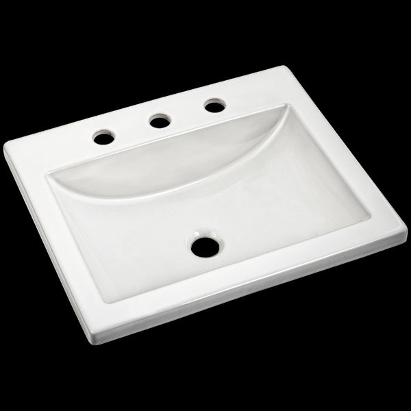 how install kitchen sink american standard canada 4364