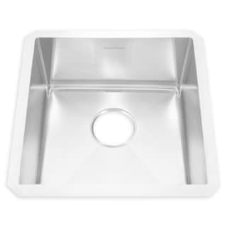 American Standard Single Kitchen Sink