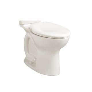 American Standard Cadet Toilet Bowl