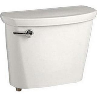 American Standard Cadet Toilet Tank