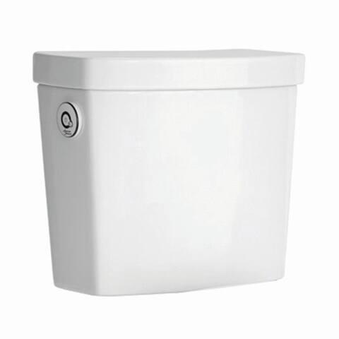 American Standard Studio Activate Toilet Tank