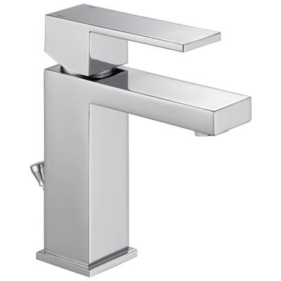 Delta Faucets Bathroom Faucets Shop Online At Overstock