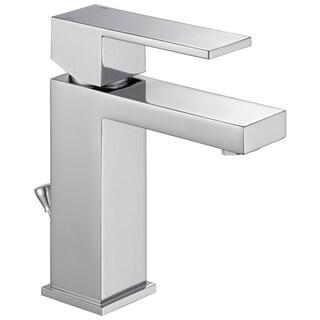 Delta Chrome ARA Single Handle Lavatory FaucetADA Compliant Faucets Store   Shop The Best Deals for Sep 2017  . Ada Bathroom Products. Home Design Ideas