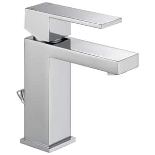 Delta Faucets Bathroom Faucets For Less | Overstock