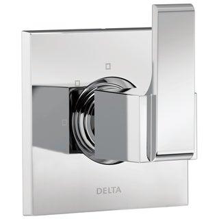 Delta Ara 3-setting Diverter