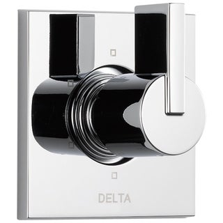 Delta Vero 6 Setting Diverter