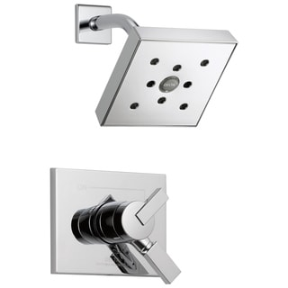 Delta Vero Monitor 17 Series Shower Trim