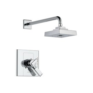 Delta Arzo Monitor 17 Series Shower Trim