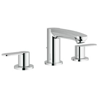 Bathroom Fixtures Grohe grohe bathroom faucets - shop the best deals for sep 2017