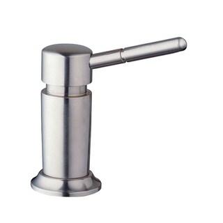 Grohe Deck Mount Soap Lotion Dispenser