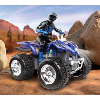 Black Series Radio Controlled All-Terrain Vehicle Sport Squad (Option: Red)|https://ak1.ostkcdn.com/images/products/10586017/P17660657.jpg?impolicy=medium