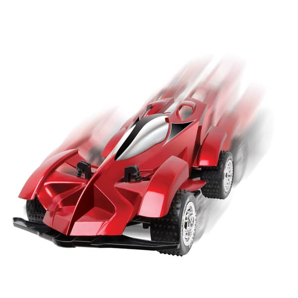 Shop Black Series Radio Controlled All-Terrain Vengeance