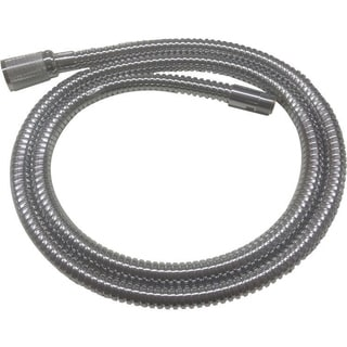 Grohe Ladylux Pro Hose and Head