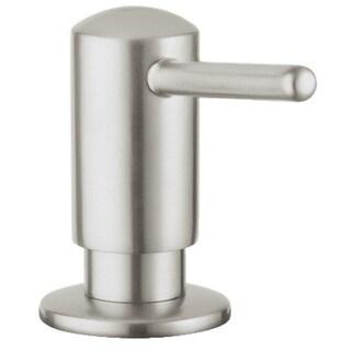 Grohe Soap Dispenser