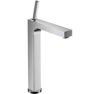 Axor Axor Citterio Single-hole Faucet