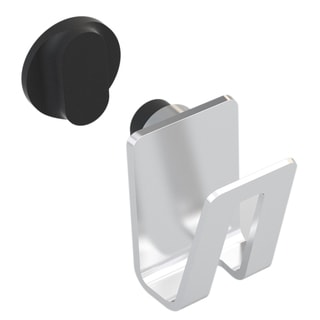 Magisso Sponge Holder Stainless Steel