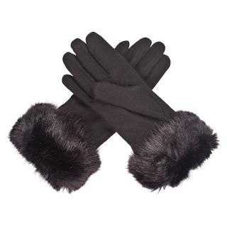 Pia Rossini Monroe Glove