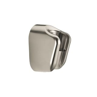 Hansgrohe Porter Brushed Nickel Handshower Holder