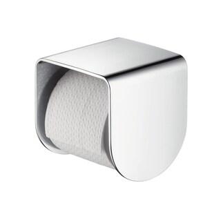Axor Urquiola Chrome Toilet Paper Holder