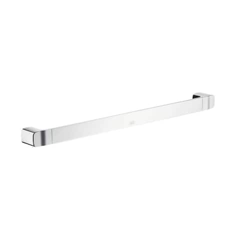 Hansgrohe Axor Urquiola 25.250 Towel Bar Chrome