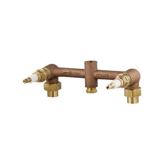 Pfister 07 Series Shower 7s 2-handle Valve