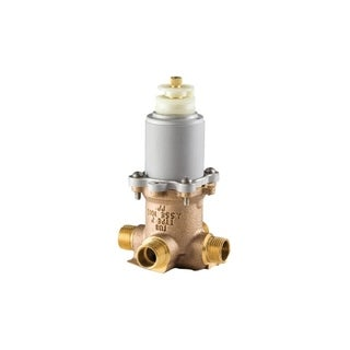 Pfister Thrmastatic Valve with Cartridge