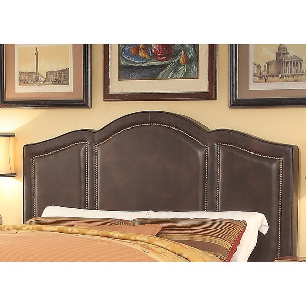 Bedroom Hotel Bedroom Decorating Ideas For Small Bedrooms Zen Bedroom Decor Bedroom Bay Window Treatments: Shop Moser Bay Furniture Belita Espresso Upholstery
