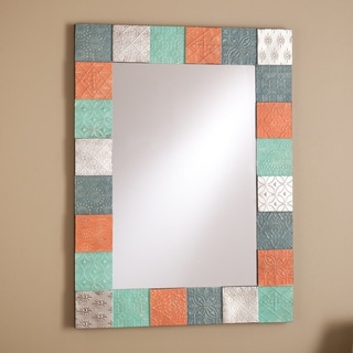 Harper Blvd Linore Decorative Mirror