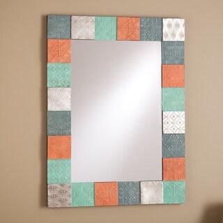 Harper Blvd Linore Decorative Mirror
