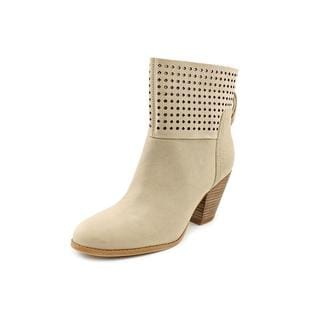 Nine West Women's 'Hippy Chic' Leather Boots