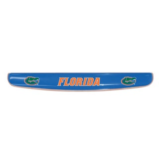 Fanmats NCAA Florida Gators Gel Wrist Rest
