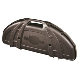 Flambeau Safe Shot Compound Bow Case Black