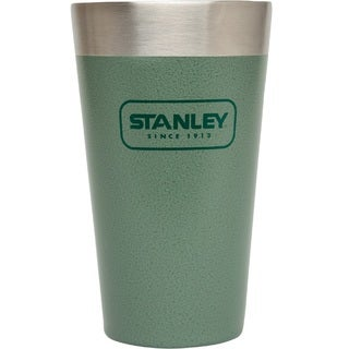Stanley Adventure 16oz Stacking Vacuum Pint