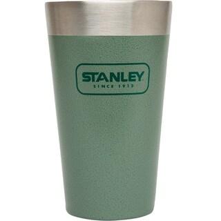 Stanley Adventure 16oz Stacking Vacuum Pint