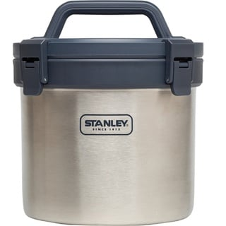 Stanley Adventure Vacuum Crock - 3 Quart