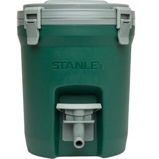 Stanley Adventure 1 Gallon Water Jug - Green